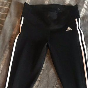 ADIDIAS leggings